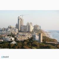 Работа в Израиле на стройке