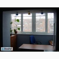 Балконы, лоджии недорого - OpenTeck 4280 грн