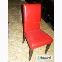 Продажа мягких стульев бу