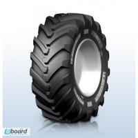 Шина 500/70R24 (19, 5LR24) 164A8 / 164B XMCL 20 н.с. Michelin