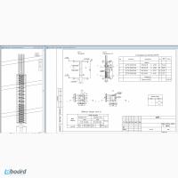 Эскизные проекты. Планы. Фасады. 3Д-виды. Схемы. Визуализация