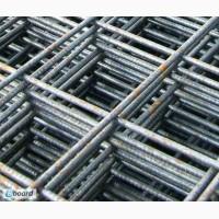 Укрсетка» - производство и реализация широкого ассортимента сетки