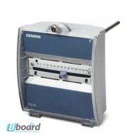 Siemens RLE162 - погружной температурный контроллер