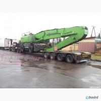 Негабаритные перевозки Сумы. Перевозка негабаритных грузов в Сумах. Негабарит. Трал