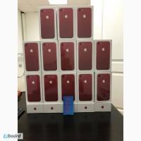 ПРОДАЖА Apple iPhone 7 (Красный), 7Plus, iPad Pro, Galaxy S7, J7, A7! Цены ниже рыночных