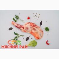 Биток Tелятина – для самых вкусных блюд! Возможна доставка, Киев и oблaсть