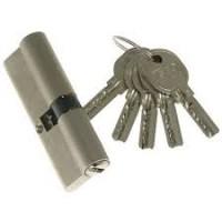 Продам Цилиндр Iseo R6, производства Италия размер 45х55, ключ-ключ