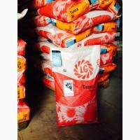 Семена подсолнечника Limagrain TUNCA / Тунка (США), Распродажа 2016 года урожая