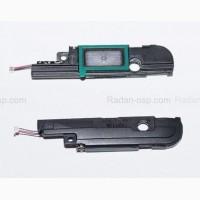 Динамик полифонический HTC 810e One M7/ One 801E/ One 801n (нижний в корпусе)