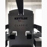 Продам тренажёр Кетлер классик