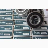Подшипники роликовые 102308М - 10ГПЗ - ростов