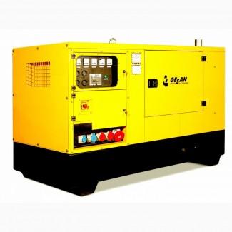 Куплю дорого Дизель генераторы, дизельные агрегаты (куплю)