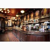 Открыть бар, паб «под ключ»- оформление документов