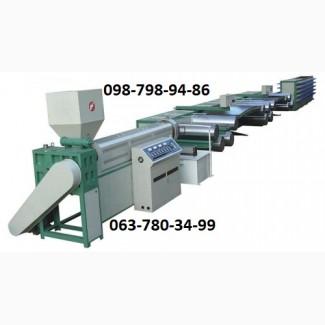 Оборудование для производства мешков, биг бегов