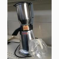 Льдокрошитель VEMA SG 2081 новый для ресторана, кафе, бара