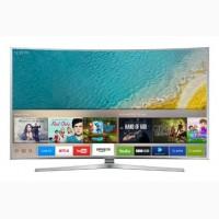 Настройка Smart-tv Смарт-тв телевизора, прошивка, iptv телеканалы HD