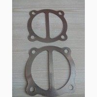 Прокладка алюминиевая компрессора Remeza Aircast Forte