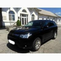 Продам Mitsubishi Outlander