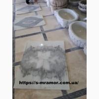 Купить столешницу в Одессе. Изготовление столешниц из мрамора и гранита в Одессе