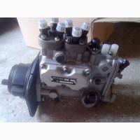 Топливный насос ТНВД Т-150 (СМД-60.73) 584.1111004 (-10, -50) | пучковый