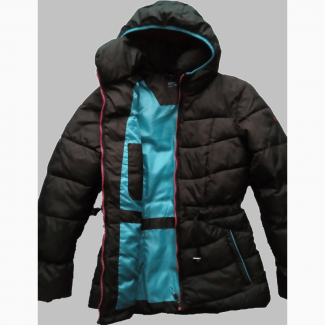 Куртка зимняя NORTHLAND Professional