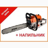 Супер-Цена STIHL MS 280 Неделя Глобальной Распродажи! Успейте Купить
