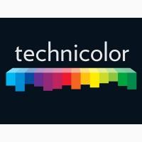 Работник на производство Technicolor (Польша)