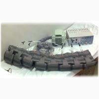 Аппарат прессотерапии Био-1 (домашний)