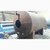 Производство нестандартного промышленного оборудования