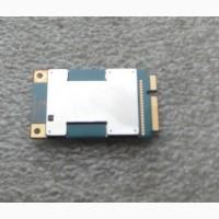 3G модем Mini PCI