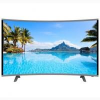 Продам б/у телевизор COMER SMART LED TV 49 E49DU1000 Full HD (1920x1080)