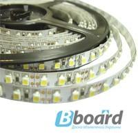Всё для светодиодной подсветки и освещения по лучшим ценам
