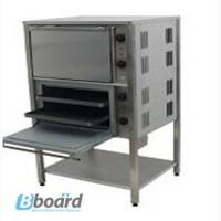 Жарочный шкаф промышленный, печь пекарская профессиональная