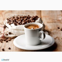Кофе свежей собственной обжарки, 100% арабика, 70 сортов, 30 стран