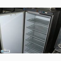 Купить б/у морозильный шкаф Jarp (Италия) со склада в Киеве