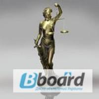 Успешные юристы предлагают свои услуги