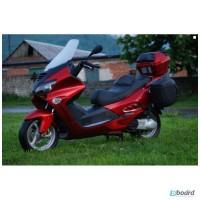 Продам Скутер Viper TORNADO 250 Китай
