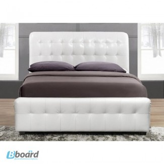 Кровать Камалия Domini