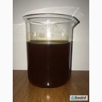 Формовочное масло для опалубки