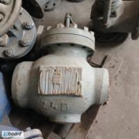 Энергетическая арматура является одним из видов промышленной трубопроводной арматуры