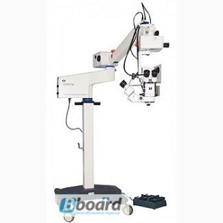 Операционный микроскоп YZ20Т4