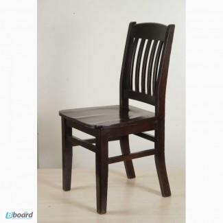 В продаже Лофт мебель и декор в хорошем состоянии б/у