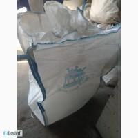 Биг Беги, мешки полипропиленовые, б/у и новые со склада в г. Житомир