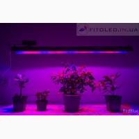 Стеллажный светильник LED