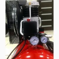 Компрессор для автосервиса Fiac 200AB515, производительность 515 л/мин