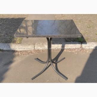 Продам Бу столы для общепита, кафе, столовой