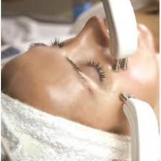 Квалифицированные услуги врача - косметолога