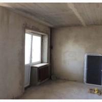 Квартира в кирпичном сданном доме на Бочарова