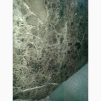 Мрамор недорого от собственника В продаже мраморные слябы по хорошей цене