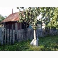 Участок с домиками за салтовом в Рубежном обмен на авто